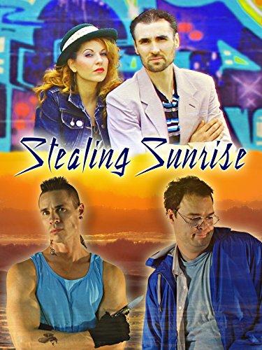 Stealing Sunrise on Amazon Prime Video UK