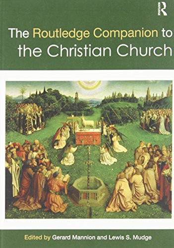 download capital vol. 3