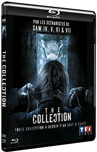 the-collection-francia-blu-ray