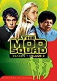Mod Squad: First Season V.2 [DVD] [Region 1] [US Import] [NTSC]
