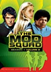 Mod Squad, Vol. 2 Season 1