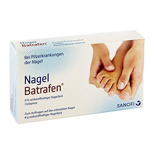 nagel-batrafen-losung-6-g