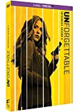 Unforgettable - Saison 4 (dvd)