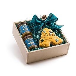 Rosh Hashanah Gift