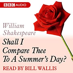 Sonnet 18 Shakespeare Mp3
