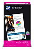 HP Multipurpose Copy/Laser/Inkjet