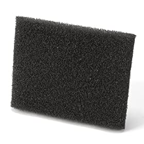 Shop-Vac 9052600 Small Foam Sleeve