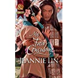My Fair Concubine (Mills & Boon Historical)by Jeannie Lin
