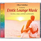 Erotic Lounge Music (CD 562)