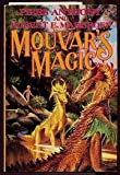 Mouvar's Magic (031285305X) by Anthony, Piers