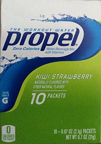 propel-zero-calories-water-beverage-mix-with-vitamins-kiwi-strawberry-10-packets-pack-of-6-by-propel