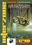img - for Interzone #248 Sept - Oct 2013 (Science Fiction and Fantasy Magazine) book / textbook / text book