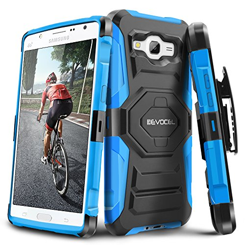 evocelr-galaxy-j7-2015-new-generation-rugged-holster-dual-layer-case-kickstandbelt-swivel-clip-for-s