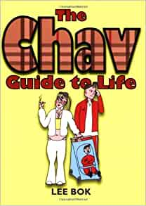 The Chav Guide to Life: Lee Bok: 9781905102334: Amazon.com: Books