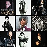 U Got The Look (w/ Sheena E... - Prince