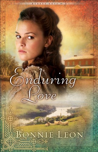 enduring-love-sydney-cove-book-3-a-novel