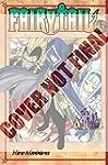 Fairy Tail 46