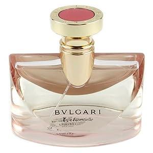 BVLGARI   ROSE ESSENTIELLE - eau de parfum vaporisateur 100 ml