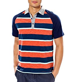 Perry Polo Shirt