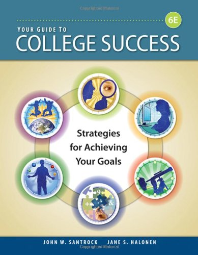 """achieving success college 1 college is the only path to achieving success """"without college, you're going  to wind up on the streets homeless and begging for money."""