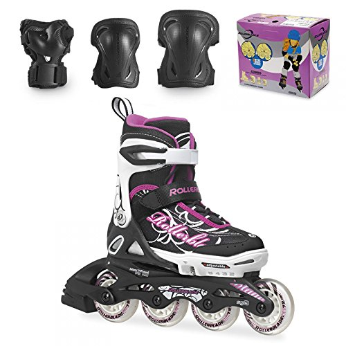 rb-spitfire-combo-girl-roller-protection-2014-365-40-1-2rollerblade
