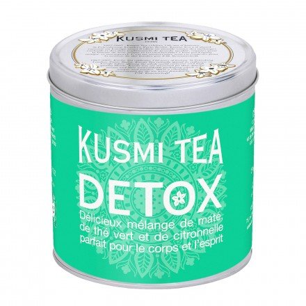 kusmi-tea-of-paris-detox-250gr-tin