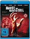 House on Haunted Hill [Blu-ray]