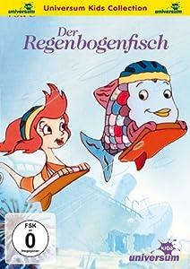 Der Regenbogenfisch - Vol. 3