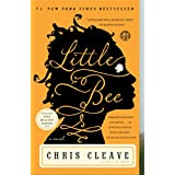 Little Bee: A Novel ~ Chris Cleave
