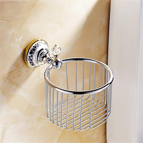 modylee-wall-mounted-chrome-crystal-brass-finish-bathroom-accessories-toilet-paper-holder-sets-print