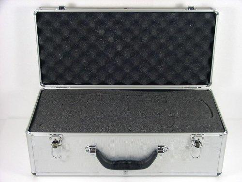 Walkera Alu Koffer für CB 180Q
