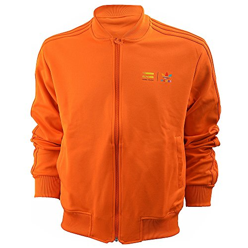 adidas-originals-x-pharell-williams-track-jacket-orange-xl