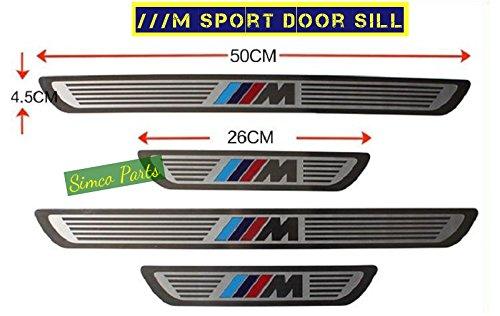 steel-door-sill-scuff-protectors-bmw-m-sports-x1-x3-x5-x6-1-3-5-7-series-2007-15