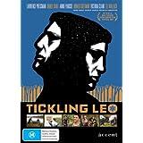 """Tickling Leo [Australien Import]von """"Eli Wallach"""""""