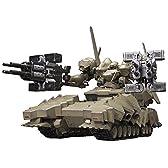 Kotobukiya Armored Core Verdict Day Matsukaze Mdl.2 for Base Defense Plastic Model Kit by Kotobukiya [並行輸入品]