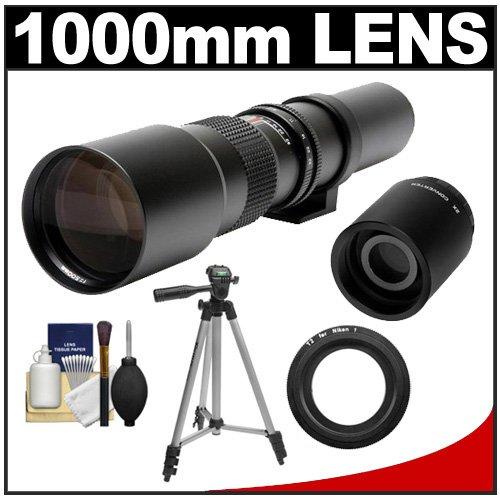 12x50 Binoculars