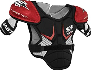 Buy Easton Stealth S3 Youth Hockey Shoulder Pads by Easton