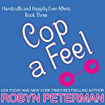 Cop a Feel   Robyn Peterman