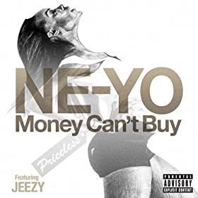 Money Can't Buy [Explicit]