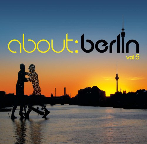 VA-About Berlin Vol. 5-2CD-FLAC-2014-NBFLAC Download