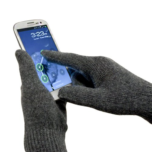 greatshield-cozy-high-quality-unisex-winter-all-fingers-touch-screen-gloves-95-conductive-lambswool-