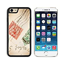 buy Msd Apple Iphone 6 Iphone 6S Aluminum Plate Bumper Snap Case Vintage Postage Stamps From 1903 Onwards Image 24870183