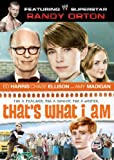 That's What I Am [Import]