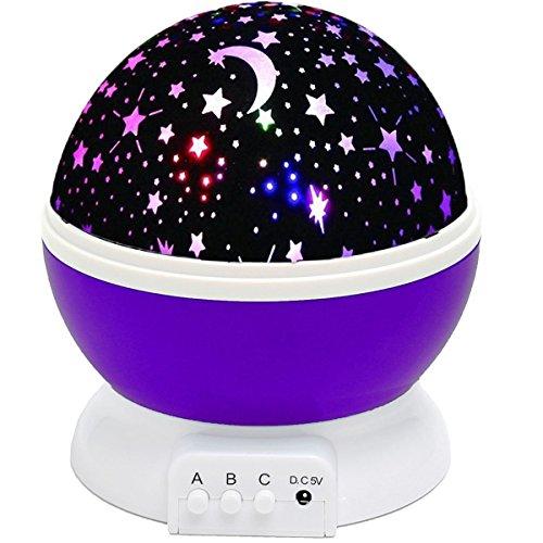 stella-lampada-di-illuminazione-solmore-4-led-perline-360-gradi-luce-notturna-rotazione-notte-cosmo-