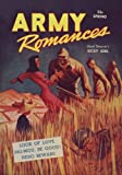 img - for Army Romances: Spring 1946 book / textbook / text book