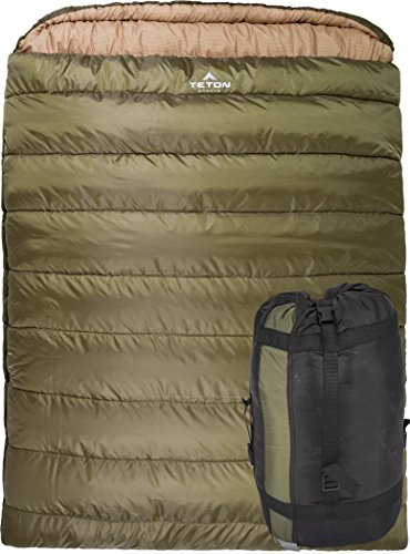 teton-sports-mammoth-0f-queen-size-sleeping-bag-perfect-for-base-camp-while-cold-weather-camping-bac
