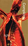 img - for Light (Oberon Modern Plays) book / textbook / text book