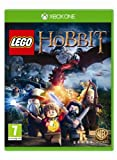 LEGO The Hobbit (Xbox One)