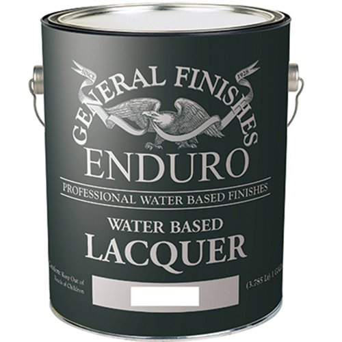general-finishes-water-based-enduro-lacquer-semi-gloss-gallon