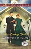 The Marriage Barter (Orphan Train)